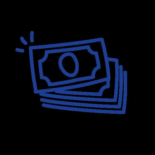 icon-bezahlung