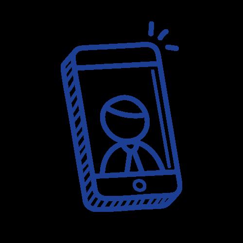 icon-diensthandy