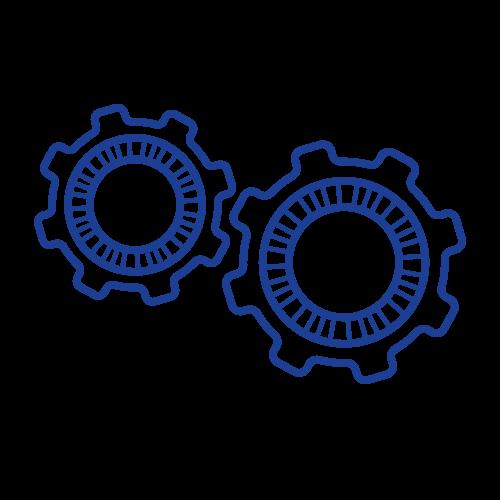 icon-organisation
